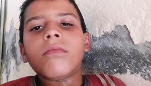 10 yaşındaki Hüseyinden 4 gündür haber alınamıyor