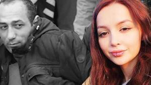 Ceren Özdemir cinayetinde yeni gelişme: Kamu görevlilerine takipsizlik kararı