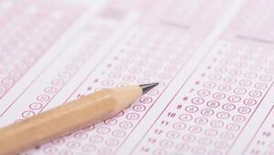 DGS sınav giriş yeri sorgulama 2020: DGS sınavı ne zaman, hangi gün