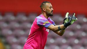Son Dakika | Betodan flaş transfer açıklaması: Galatasaraya açığım