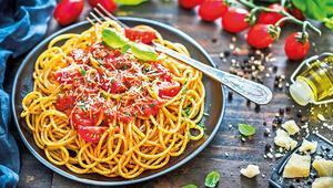 Tarım ürünleri ithalatında vergi sistemi değişti, ithal spagettiye ek vergi geldi