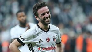 Son Dakika | Fenerbahçe, Gökhan Gönül transferini bitiriyor