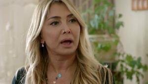 Yonca Evcimikin avukatından açıklama: Borçlarını erteledi