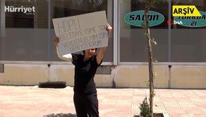 HDP döneminde belediyede işten çıkartılan Gülistan Can evinde ölü bulundu