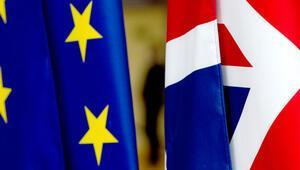 Brexit sonrası AB ülkelerine göç eden İngilizlerin sayısı yüzde 30 arttı