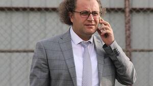 Erkan Genç kimdir Konyaspor başkan adayı Erkan Genç hakkında bazı bilgiler