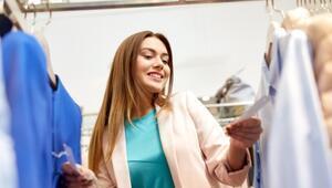 Her kadının bilmesi gereken alışveriş sırları