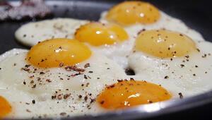 Metabolizmanızı hızlandırın, kilo verin İşte öneriler…