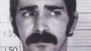 46 yıl boyunca adaletten kaçtı