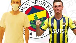Son Dakika | Fenerbahçede Vedat Muriqinin yerine gelecek golcüyü duyurdular