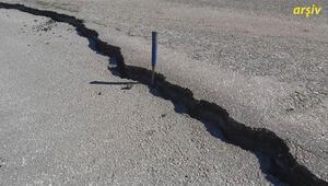 Son dakika haberler... Malatya ve çok sayıda kentte hissedilen depremin ön raporu yayımlandı
