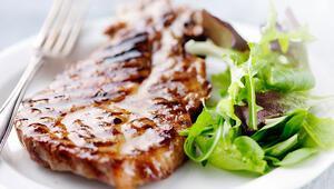 Et nasıl mühürlenir, mantolama nasıl yapılır İşte tüm cevaplar