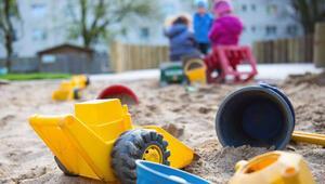 Korkutan düzenleme: Kurallara uymazsanız çocuklarınız alırız