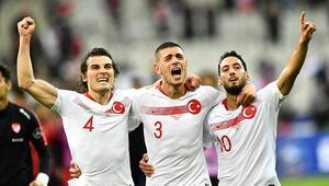 Transfer Turu   Fenerbahçe, Galatasaray, Beşiktaş ve Trabzonspordan son dakika transfer haberleri (6 Ağustos 2020)