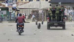 Nijeryada silahlı saldırılar düzenlendi 20 ölü, çok sayıda yaralı var