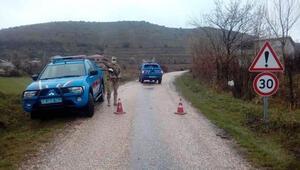 Sivas'ta 2 köyde koronavirüs karantinası kaldırıldı