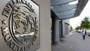 IMFden Lübnana destek mesajı