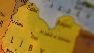 Türkiye, Malta ve Libyadan ortak açıklama: İstikrar ve güvenlik vurgusu
