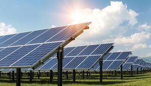 Güneşten 200 milyon dolar enerji tasarrufu