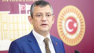 CHPli Özel: Koronavirüse karşı yeni strateji oluşturulmalı