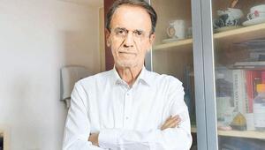 Son dakika haberler: Prof. Dr. Mehmet Ceyhandan 5 aşamalı önlem planı.. Bulaşmaların %97si önlenir