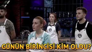 MasterChefte kim kazandı 6 Ağustos MasterChef Türkiye birincisi ve son bölüm özeti
