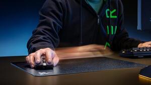Razer Acari tanıtıldı: İşte öne çıkan özellikleri