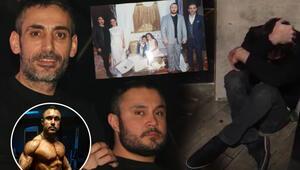 Gece kulübü kavgasında şok detaylar Düğününe katıldığı patronunu dövdü, videoya çekti...