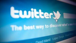 Twitter kullananlara çok önemli güncelleme uyarısı