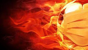 Transfer Turu   Fenerbahçe, Galatasaray, Beşiktaş ve Trabzonspordan son dakika transfer haberleri (7 Ağustos 2020)