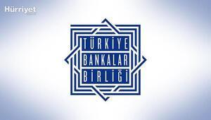 Türkiye Bankalar Birliğinden kritik ekonomi toplantısı hakkında açıklama