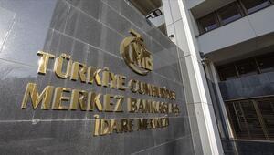 Likidite nedir Merkez Bankasından likidite açıklaması