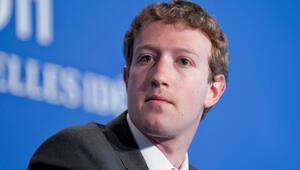 Facebookun kurucusu Zuckerbergin serveti 100 milyar doları aştı