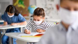 Öğretmenlere mümkün olduğunca sık test yapılmalı