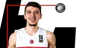 Basketbol Transfer Haberleri   Eray Akyüz, Beşiktaşta