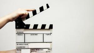 31. Ankara Uluslararası Film Festivalinde Onur Ödülleri sahiplerini buldu