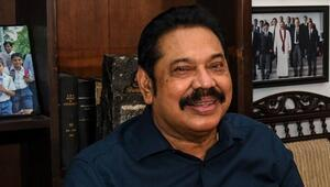 Sri Lankada seçimin galibi Rajapaksa oldu
