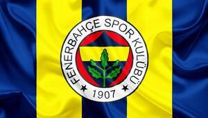 Son Dakika | Fenerbahçenin 19:07de açıklayacağı isim Transfer Haberleri