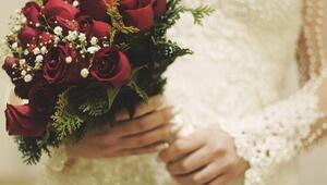 İçişleri Bakanlığı düğün genelgesi yayımladı Denetim başlıyor