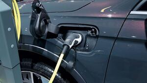 Elektrikli araç sektörünü gelecekte neler bekliyor