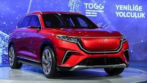 Yerli otomobil TOGG ismiyle devam edecek
