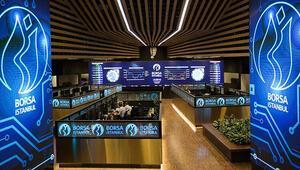 Borsa İstanbuldan flaş karar Pazartesiden itibaren uygulanmaya başlanacak