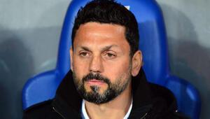 Fenerbahçede teknik direktör Erol Bulutun yardımcısı belli oldu Yıllar sonra geri döndü