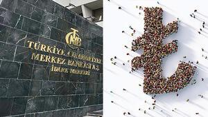 Bankacılardan işbirliği mesajı