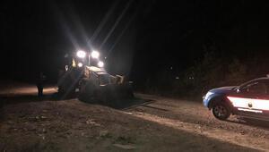 Safranboluda iki mahalle karantinaya alındı