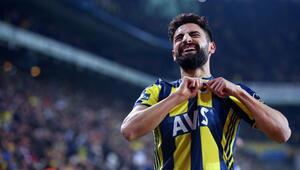 Fenerbahçe, Galatasaray, Beşiktaş ve Trabzonspordan son dakika transfer haberleri (8 Ağustos 2020)   Transfer turu