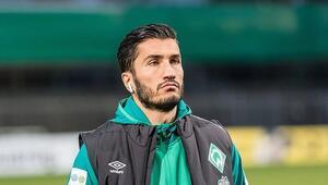 Son dakika transfer haberi   Nuri Şahin, Antalyaspor yolunda