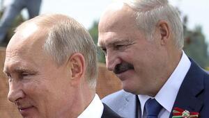 Belarus cumhurbaşkanını seçmek için sandığa gidiyor