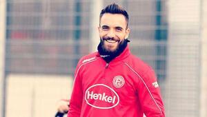 Son Dakika Transfer Haberi | Kenan Karaman için Galatasaray derken Trabzonspor...