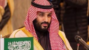 İrandan dünyayı sarsacak Suudi Arabistan iddiası Gizli nükleer faaliyet sürüyor…